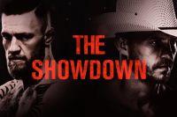 Конор Макгрегор - Дональд Серроне. Прогноз на главный бой UFC 246
