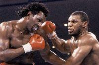 Этот день в истории: Майк Тайсон стал абсолютным чемпионом в непростом бою с Тони Такером