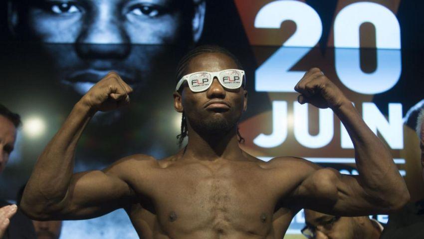 Вхождение профи в олимпийский бокс. Профанация успеха