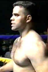 Марсело Сильва