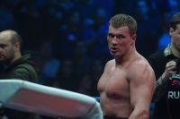 Видео боя Александр Поветкин - Андрей Руденко