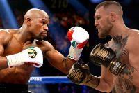 Почему и в чем ММА никогда не превзойдёт бокс?