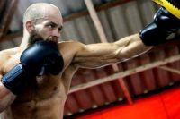 Алексей Буторин: «Через год ACB уже догонит Bellator»