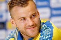 Андрей Ярмоленко: «Буду болеть за Конора, но деньги поставил бы на Хабиба»