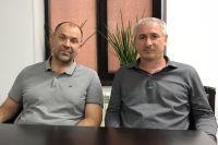 ACB объединилась с промоутерской компанией Tech Krep FC
