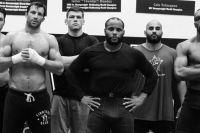 Бойцу UFC не разрешили одевать тюрбан для выхода в октагон