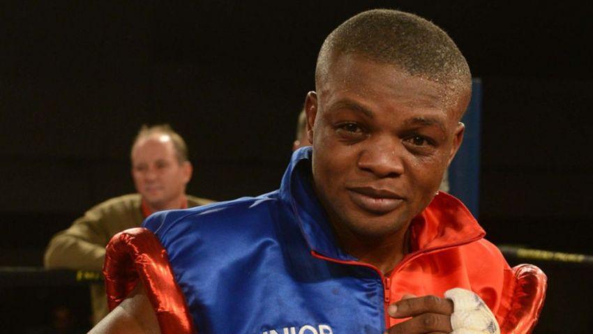 Дуродола и Макабу подерутся за титул WBC