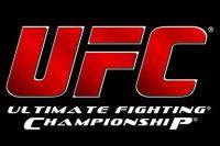 Видео: Легенды и восходящие звезды UFC