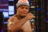 Ортис готов судиться с WBA из-за боя с Джошуа