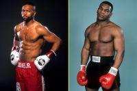 Маурисио Сулейман беспокоится из-за того, что Тайсон и Джонс намерены драться без шлемов