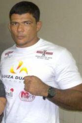 Рикардо Аморим