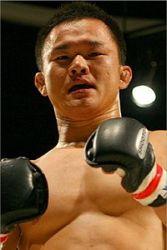 Терюуки Мэтсумото