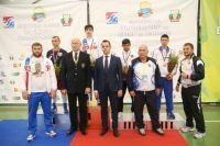 Итоги чемпионата Европы 2017 среди юниоров: все призёры и командный зачёт