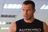 Руководство WBA о сотрудничестве с Владимиром Кличко