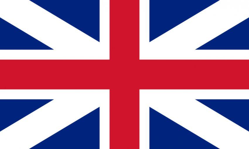 ТОП-10 лучших британских боксёров в истории.