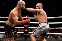 Артем Лобов рассказал, что ему предлагали провести реванш с Малиньяджи по правилам бокса
