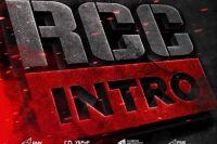 Прямая трансляция RCC Intro 3: Павел Гордеев - Годофредо Кастро