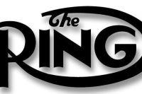 Рейтинг боксёров P4P от The Ring за февраль 2019
