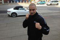 Адриан Гранат вернется на ринг 18 марта
