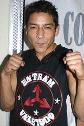 Антонио Бараджас