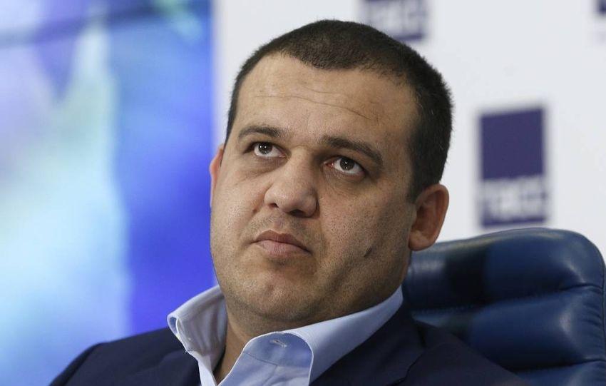 Федерация бокса России опровергла слухи о пьяной драке в отеле на ЧМ в Екатеринбурге