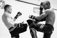 Тренировавшийся с Альдо и Яном Эдуардо Дантас считает, что Жозе победит нокаутом