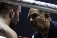 """Абель Санчес: """"Это я поставил удар Ковалеву, Головкину и Гассиеву"""""""