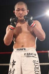 Йошифуми Накамура