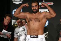 """Благой Иванов: """"Моя цель - титул чемпиона UFC, и я думаю, что двигаюсь в правильном направлении"""