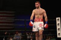 Гассиев: С соотечественником не хотелось бы боксировать, но выбора нет