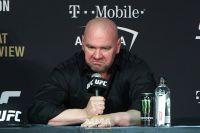 """Глава АСА считает, что проводить UFC 249 - это все равно что устраивать """"пир во время чумы"""""""