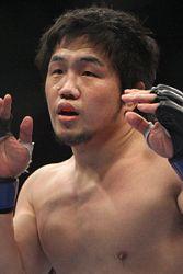Казухиро Накамура