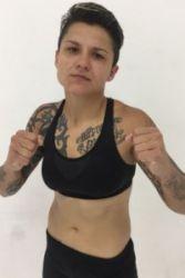 Изабела де Падуа