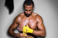 Бывшему футболисту отказано в получении боксёрской лицензии
