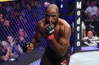 """Кори Андерсон: """"За два боя в Bellator, я заработал вдвое больше чем за семь лет в UFC"""""""