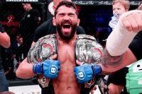 Патрисио Фрейре призывает UFC организовать кросс-промоушн, хочет провести бой против Макса Холлоуэея и Алекса Волкановски