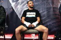 """Теофимо Лопес-старший: """"Ломаченко - отличный боксер, я ничего у него не отнимаю. Он просто не смог побить моего сына"""""""