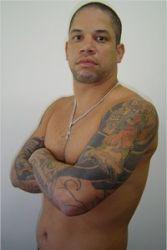 Паулу Роберто Ногеира да Сильва младший