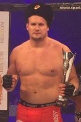 Виталий Шеметов