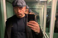 Самый перспективный тяжеловес России готов драться с Александром Емельяненко