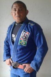 Ivanildo Silva (Feinho)