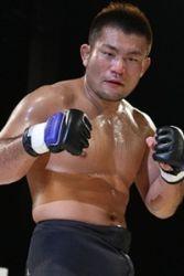 Хироки Нагаока