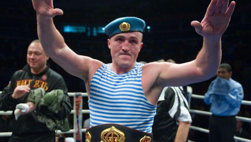 Денис Лебедев высказался насчет митингов в России