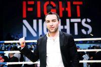 """Камил Гаджиев - о конфликте Даны Уайта и Джонса: """"Мы можем найти деньги, чтобы Джонс один раз выступил в Fight Nights"""""""