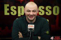 Адам Ковнацкий стал проспектом месяца по версии PBC