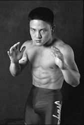 Сабуро Кавакацу
