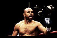 Рой Джонс: «Думаю это мой последний год в боксе»
