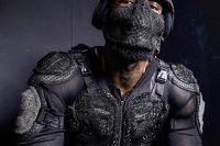 Фото: Новый костюм Деонтея Уайлдера