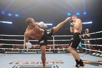 Гокхан Саки переезжает в США и хочет провести еще один бой в 2017 году