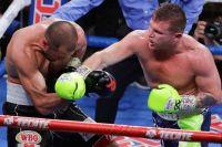 Бадди МакГирт прокомментировал поражение Ковалева в бою с Альваресом